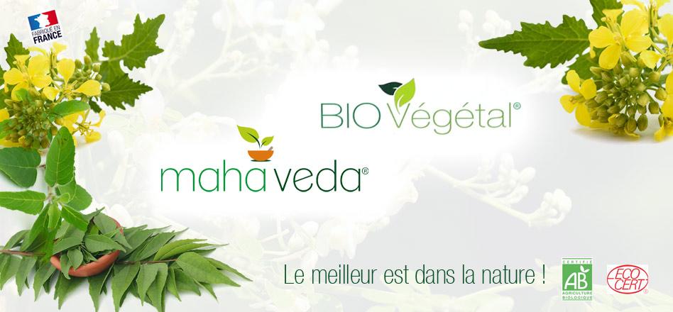 Phytosud compléments alimentaires bio et naturel